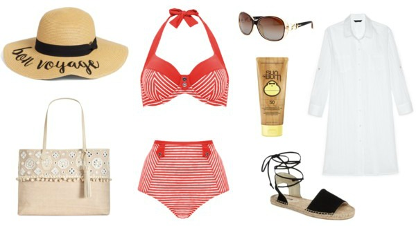 what-to-wear-in-the-hamptons