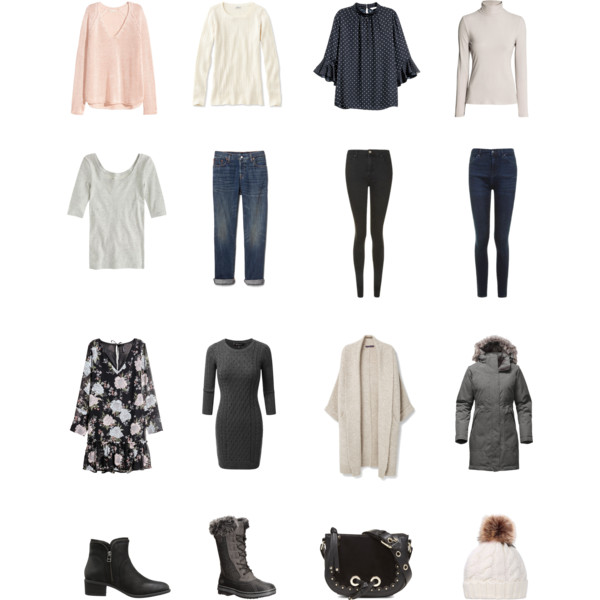 what-to-wear-in-the-netherlands
