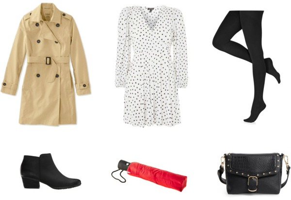 what-to-wear-on-a-rainy-day