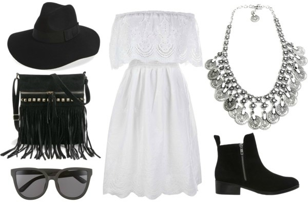 what-to-wear-to-coachella-music-festival