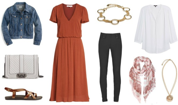 f339c87b3c What to Wear to the Vatican  Tips from a Roman Tour Guide