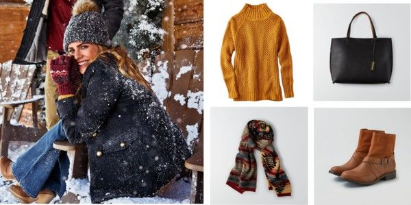 winter-travel-outfits-with-american-eagle-outfitters