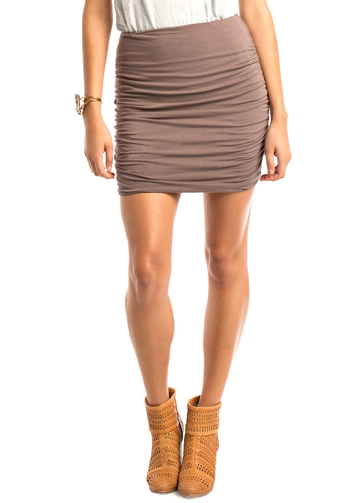 ad76c49002 Best Travel Skirts by Length: Mini, Midi, and Maxi