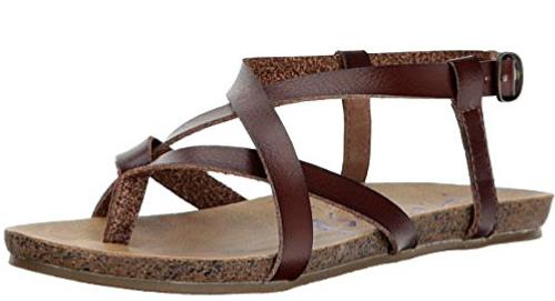 birkenstock-sandals