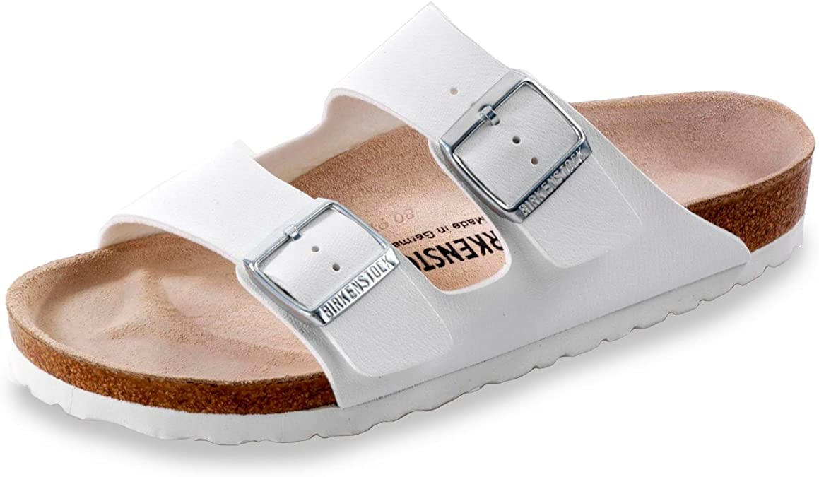 Birkenstock-凉鞋