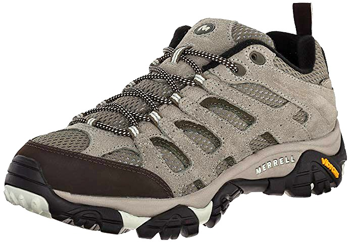 best-hiking-shoes