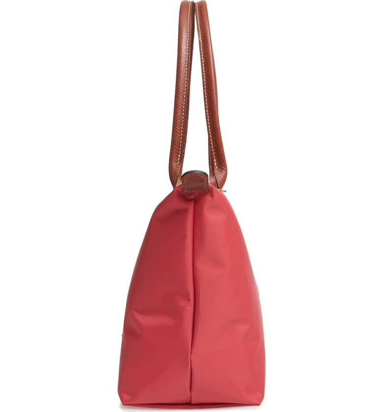 longchamps-bags-reviews