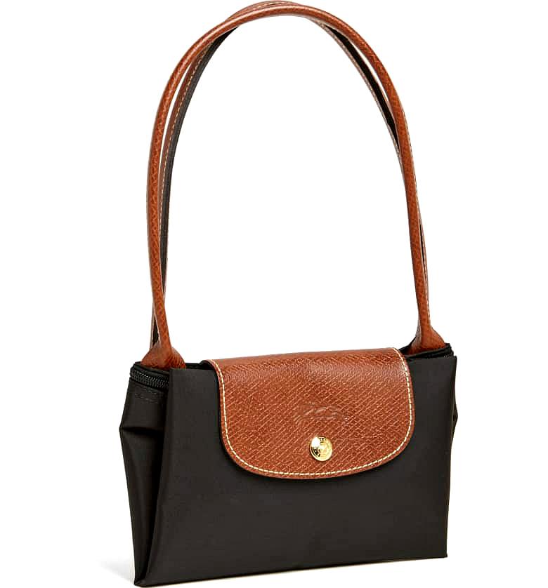 4ace913d540 longchamps-bags-reviews. Longchamp Le Pliage Shoulder Tote
