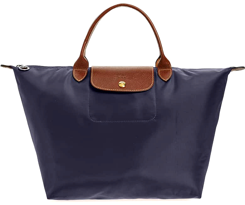 longchamps-best-travel-handbags