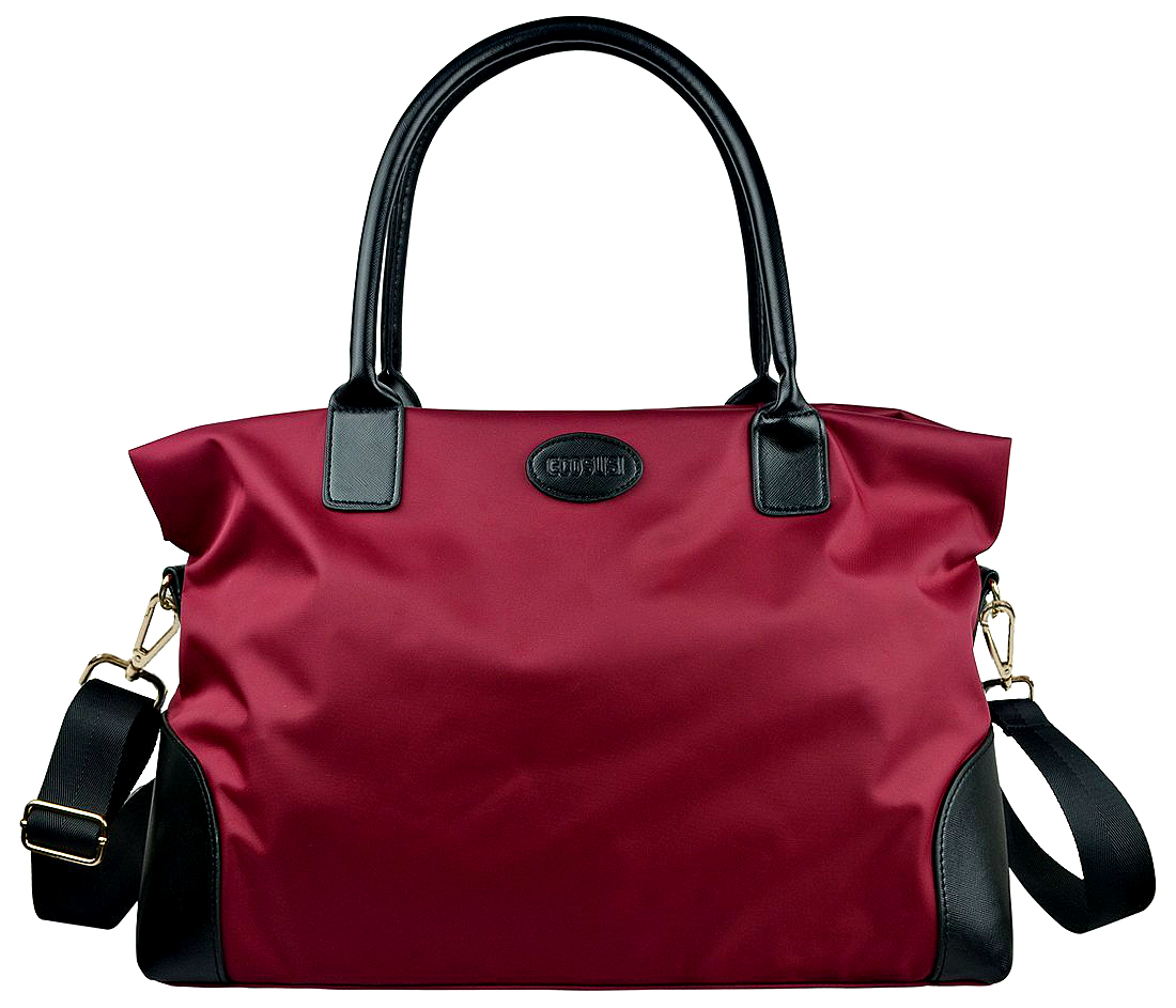 newest 9b8d8 dc0e8 Bags Similar to Longchamps