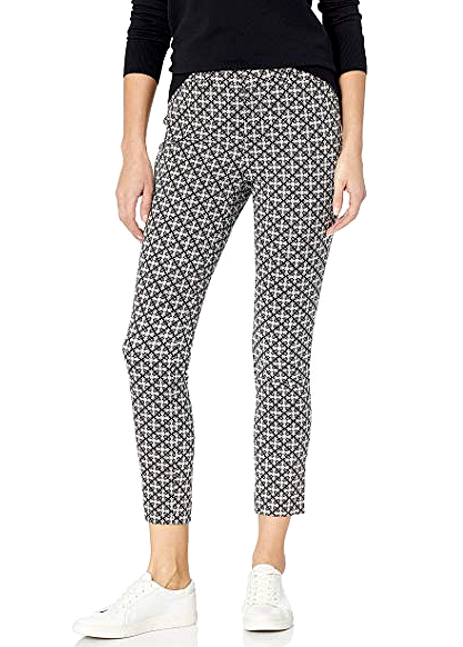 travel clothes for women nontraditional travel pants