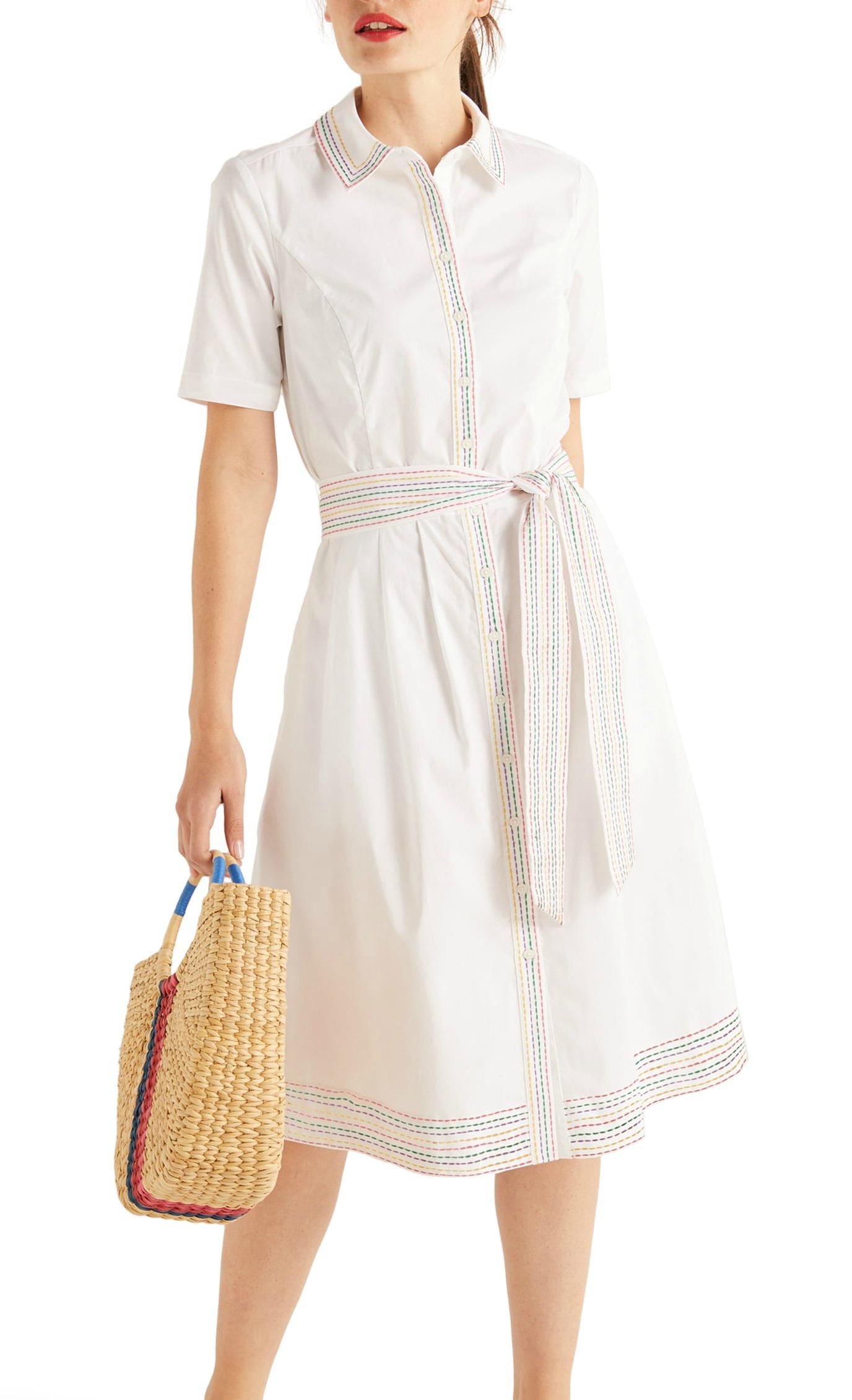 top-summer-dresses
