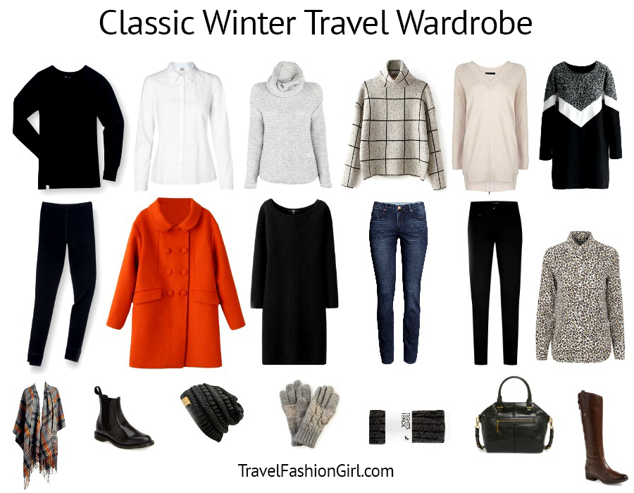 classic-packing-list-for-winter