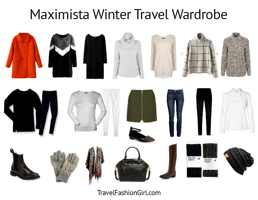 maximista-packing-list-for-winter