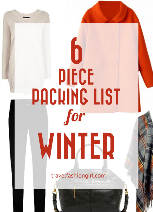 minimalist-packing-list-for-winter