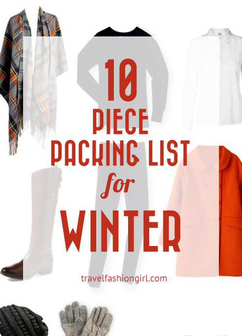 travel-essentials-packing-list-for-winter