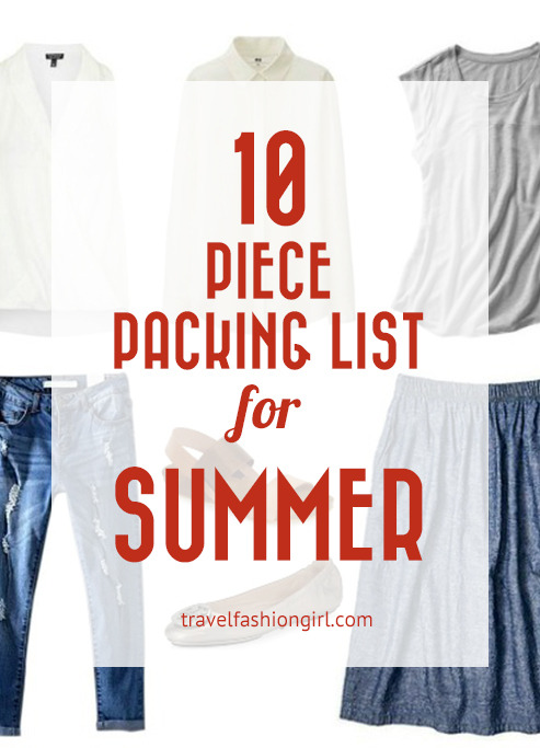 travel-essentials-packing-list