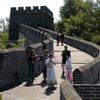 Dandong, China