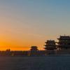 Jiayuguan, China
