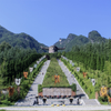 Shennongjia, China