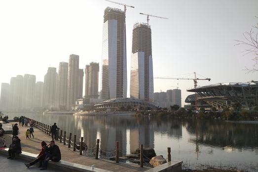Changsha Image