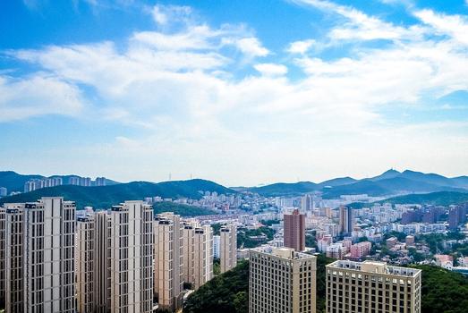 Dalian Image
