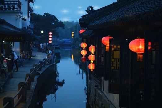 Suzhou Image