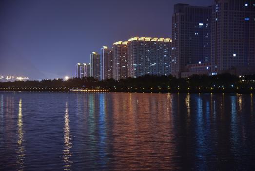 Taiyuan Image