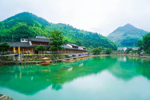 Wenzhou Image