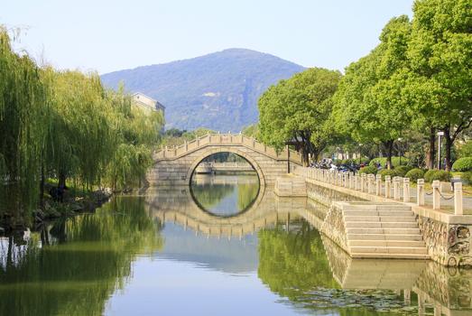 Wuxi Image