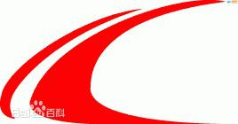Changchun Rail Traffic Logo