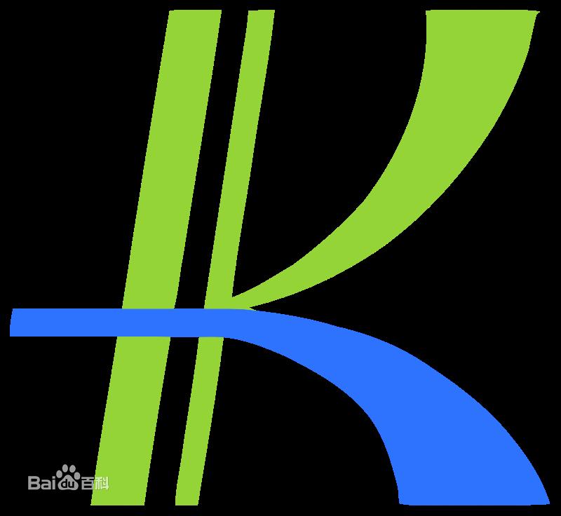 Kunming Rail Transit Logo