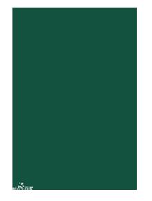 Qingdao Metro Logo