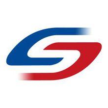 Suzhou Rail Transit Logo