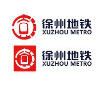 Xuzhou Metro Logo