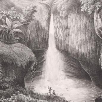 Dumont - Atlas Historique