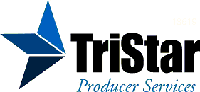 Tristar Producer Services