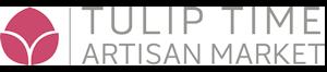 2019 Holland Tulip Time Festival