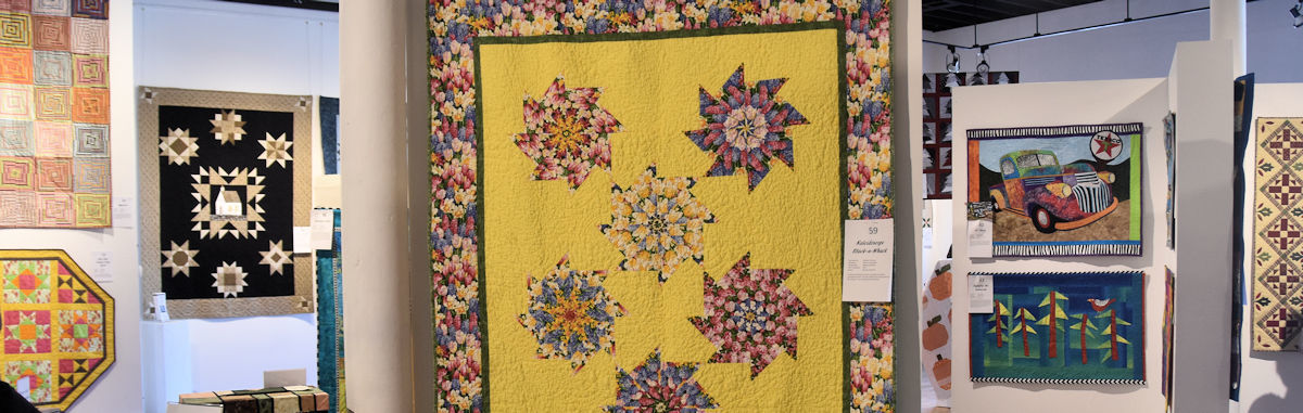 Tulip Time Quilt Show :: Tulip Time, May 5-13, 2018 - Holland ... : quilts inc shows - Adamdwight.com