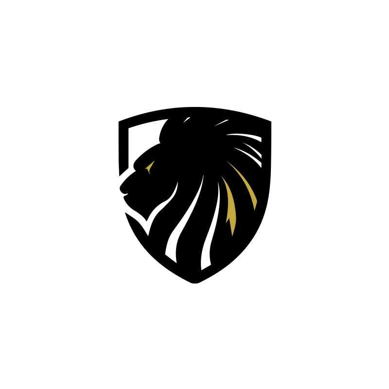 Las Vegas Inferno's logo