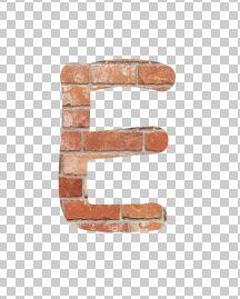 ebricks's logo