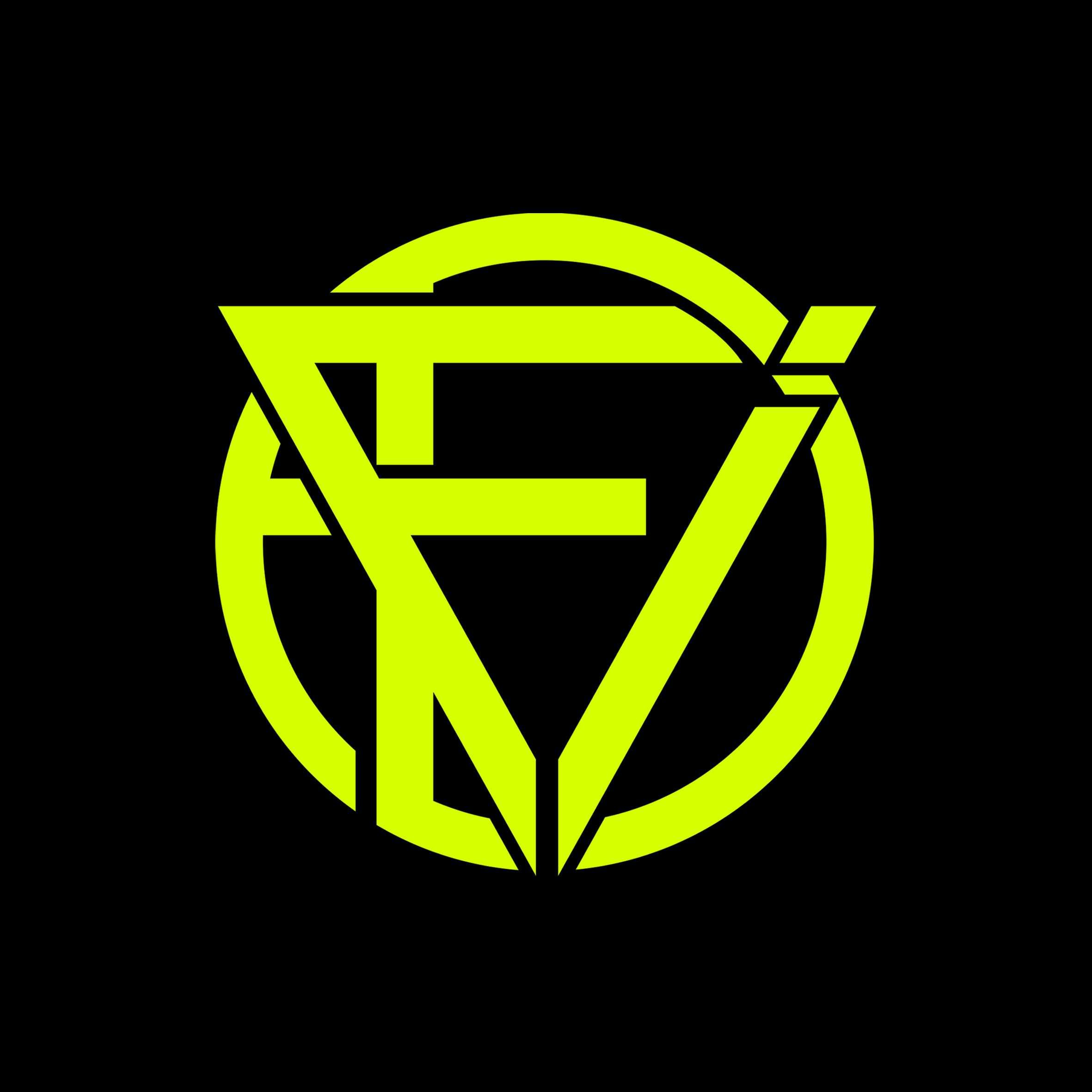 DefianceGG's logo