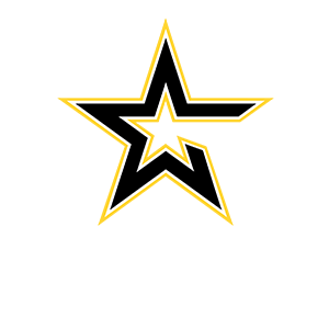 USArmyEsports's logo