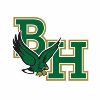 BHHS's logo