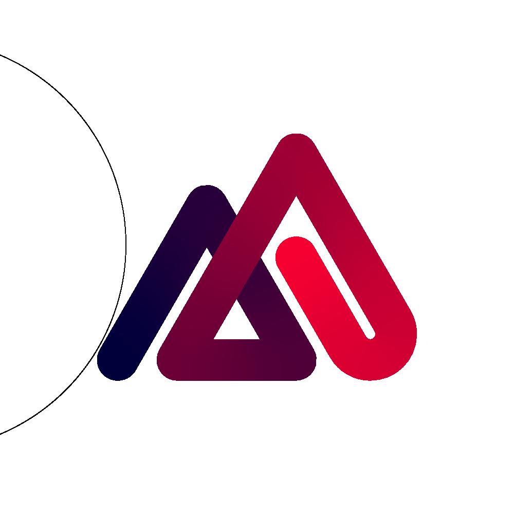 Peak Performers's logo