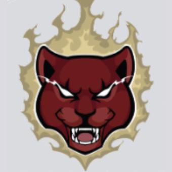 Cannon School's logo