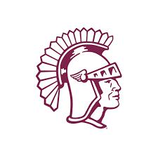 Jenks High School's logo