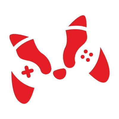 Wisconsin Badgers Esports's logo