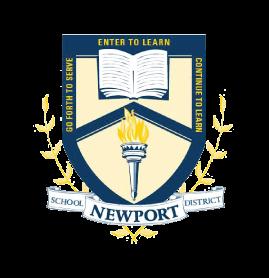 Newport Esports's logo