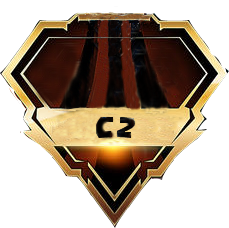 C2's logo